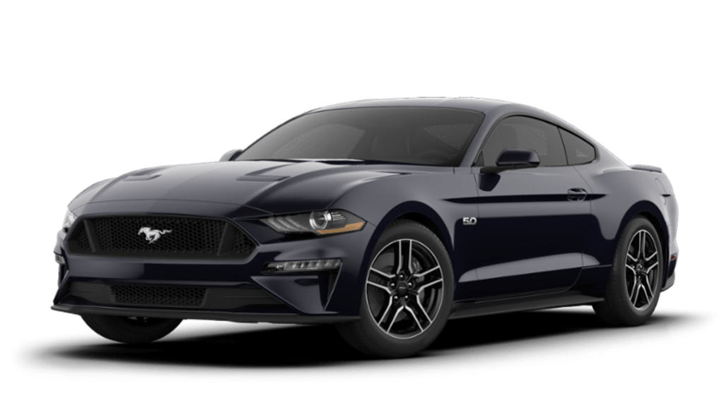 Ford Mustang Lease >> New 2020 Ford Mustang For Sale Lease Salem Nh Stock F20017